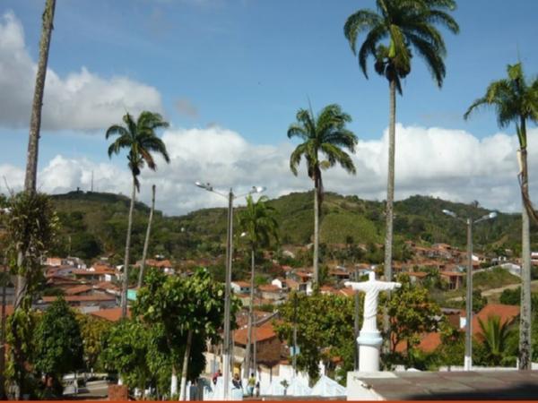 Fonte: www.camaramulungu.ce.gov.br